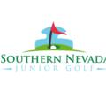 Southern Nevada Junior Golf (@southernnevada) Avatar
