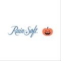 RainSoft (@rainsoft) Avatar