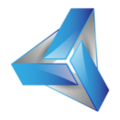 Vipera Tech (@viperatech) Avatar