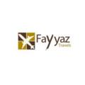 Fayyaz Travels (@fayyaztravelsg) Avatar