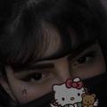 lle (@sweetskin) Avatar