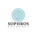 Sophros Recovery (@sophrosrecovery) Avatar