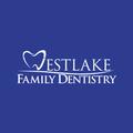 Westlake Family Dentistry (@westlakefamilydentistryus) Avatar