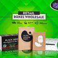 Retail Boxes Wholesale (@retailboxeswholesale) Avatar