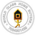 World Class HomeBuyers (@worldclasshomebuyers) Avatar