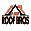 Florida Roof Bros (@floridaroofbrothers) Avatar