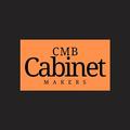 CMB Cabinet Makers (@makersbrisbane33) Avatar