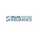 Miller Hanover Insurance (@millerhanover6) Avatar
