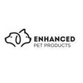 Enhanced Pet Products (@enhancedpetproducts) Avatar