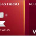 Wells Fargo Reflect Credit Card (@mycreditcardclubcom) Avatar