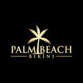 Palm Beach Bikini (@palmbeachbikini0) Avatar