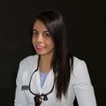 Dr. El Deeb Family Dental Care (@familydentalot) Avatar
