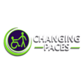 Changing Paces (@changingpaces) Avatar