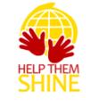 Help Them Shine (@helpshine) Avatar