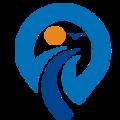 Paket Wisatya (@paketwisata) Avatar