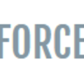 The Foot Force Podiatry (@thefootforcepodiatry) Avatar