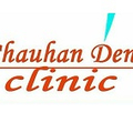 Chauhandentalclinic (@chauhandental) Avatar