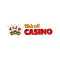 Casino trực tuyến uy tín (@casinotructuyenuytin) Avatar
