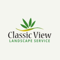 Classic View Landscape Services (@classicviewlawn) Avatar