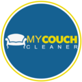 Upholstery Cleaning Adelaide (@couchcleaningadelaide) Avatar