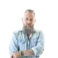 Simon Ballard (@7directionsalchemy) Avatar