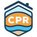 California Prime Recovery (@californiaprimerecovery) Avatar