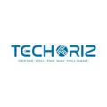 Techoriz Digital Solution (@techoriz_digital) Avatar