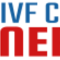 IVF Centre Nepal (@ivfcentrenepal) Avatar