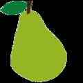 Course Pear (@coursepear) Avatar