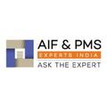 AIF & PMS Experts (@aifpms) Avatar