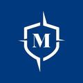 Miller Law Firm, PC (@millerlawfirm) Avatar