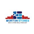 Morton Stones  (@mortonstones) Avatar