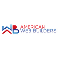 American Web Build (@amricanwebbuilders) Avatar