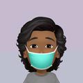 james  (@james101) Avatar