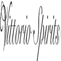 Vittorio Spirits (@vittoriospirits11) Avatar