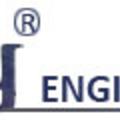 Emkay Engineering  (@emkaye1975) Avatar
