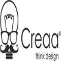 creaadesigns (@creaadesigns11) Avatar