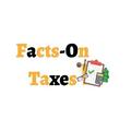 Facts On Taxes (@factsontaxes) Avatar