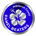 Hibiscus Coast Panel Beaters (@hibiscuscoastpanel) Avatar