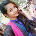 riyasingh (@riyasinghdelhi) Avatar