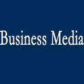 (@businessmedia) Avatar