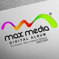 Max Media Album (@maxmediaalbum) Avatar