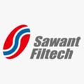 Sawant Filtech (@sawantfiltech) Avatar