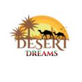 Desert Dreams Safari (@desertdreamssafari) Avatar