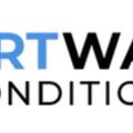 Smartway Air Conditioning (@smartway12) Avatar
