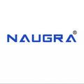 Naugra (@naugraexport) Avatar