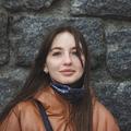 Sarah (@surveyslegit) Avatar