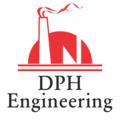 DHP Engineering (@dphengineering) Avatar