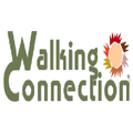 Walking Connection – Geographic Adventures (@walkingconnection) Avatar