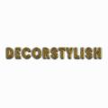 Luxury Bedding Sets, Modern luxury bedding - Enjoy (@decorstylish1) Avatar
